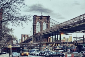 brooklyn quartiere viaggio new york