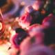 capodanno festeggiamenti ansia