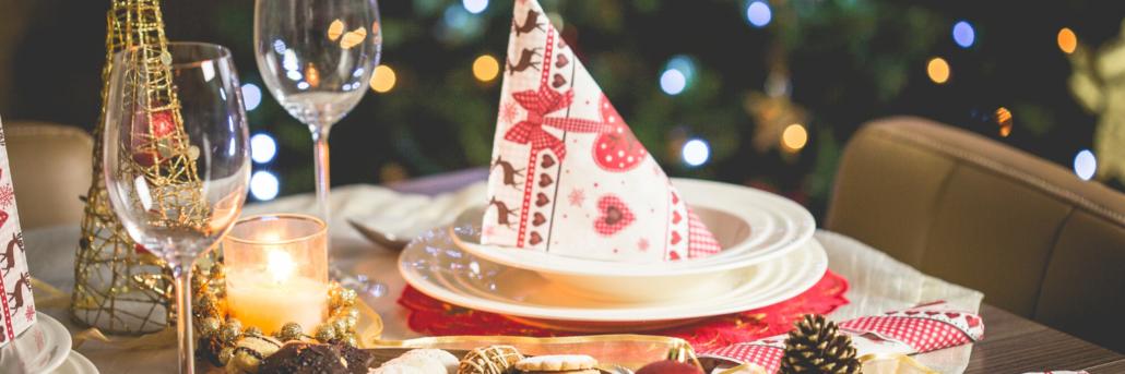natale spirito natalizio