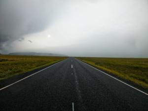 ring road islanda viaggio sola