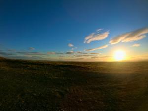 Islanda viaggio auto ring road
