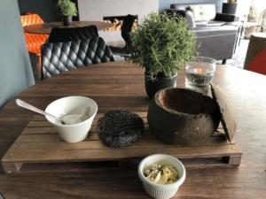 soup islanda viaggio