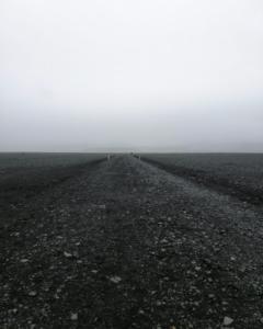 Solheimasandur Plane Wreck Islanda viaggio